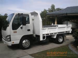 Isuzu Nkr 200 For Sale 2006 Isuzu Nkr200 For Sale Used Trucks