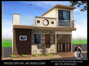 My Home Designer My House Map