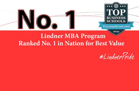 When Does Ttu Mba Summer Programs Start by Carl H Lindner College Of Business Of Cincinnati