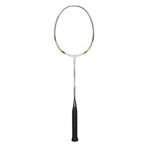 Raket Badminton Lining N70 li ning windstorm n70 ii badminton racket sweatband