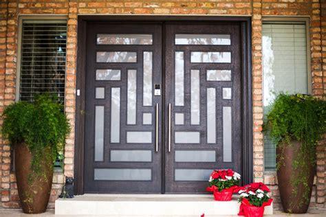 Front Doors Dallas Tx Modern Front Doors Dallas