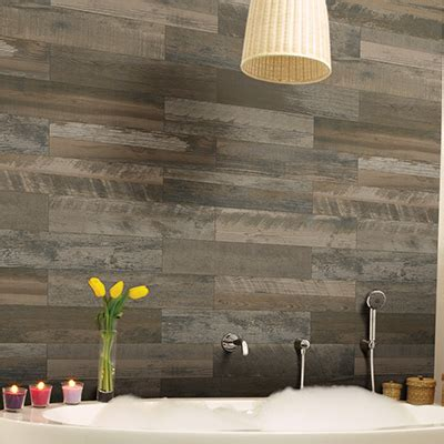 Spa Like Bathroom Designs by Bathroom Tile