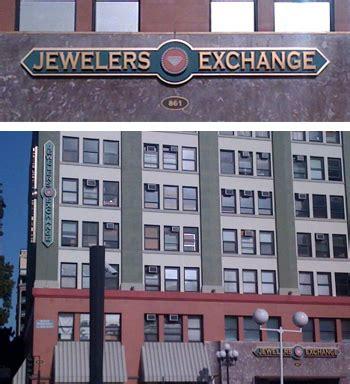 san diego gold buyers buyers rolex buyers