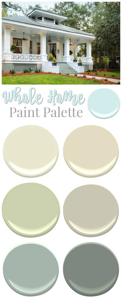 Home Depot Interior French Doors new magnolia home paint collection