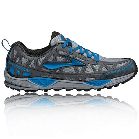 cascadia 8 trail running shoes cascadia 8 trail running shoes 25
