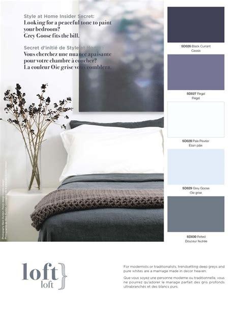 beauti tone home hardware loft colour inspirations