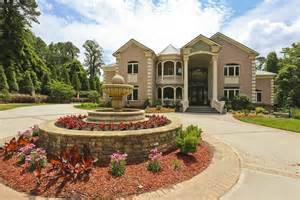homes for in springs ga atlanta neighborhood guide movoto