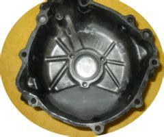 Motorrad Gabel Richten Kosten by Richten Gabeln Felgen Rahmen Bremsscheiben Reparatur