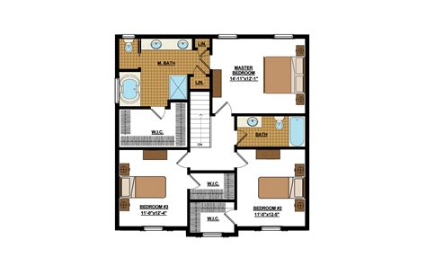 treehouse villas and floor plans on pinterest saratoga springs treehouse villas floor plan saratoga