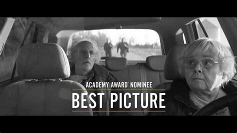 film nebraska nebraska movie nominated for 6 academy awards youtube