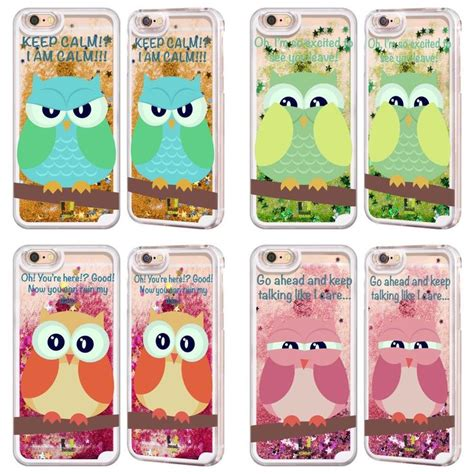 Owl By Liquid Iphone Casesemu 1208 best cell phone cases images on cell