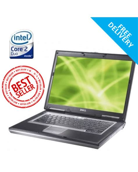 Laptop Dell Latitude D530 refurbished dell latitude d530 laptop for sale with free