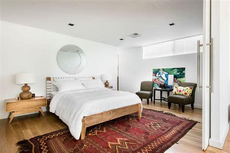 southwest bedroom houzz 22 millington street ardross