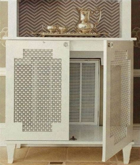 Kitchen Cabinet Drawer Inserts by 100 Ideas De Decoraci 243 N Y Trucos Decoraci 243 N Blog