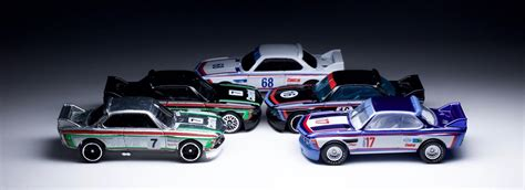 Hotwheels 73 Bmw 3 0 Csl Race Car C 461 all wheels 73 bmw 3 0 csl race car releases ranked the lamley