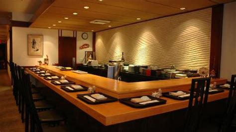 Wacha A New Japanese Boutique And Restaurant by Kuruma Zushi New York City Midtown Menu Prices