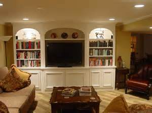 Cool basement ideas for lounging area your dream home
