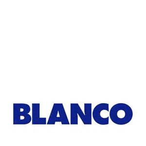 Kitchen Sinks And Faucets blanco canada blancocanada twitter