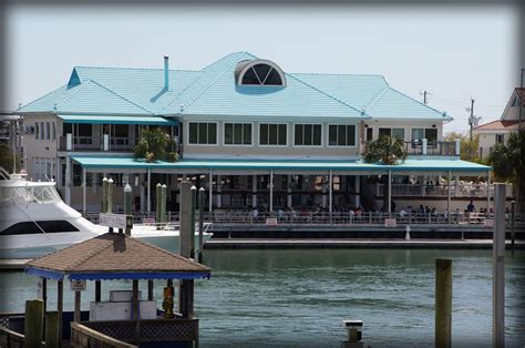 restaurant patio dining restaurant patio covers outdoor dining canopies