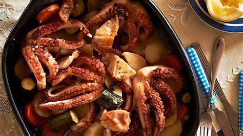 In the kitchen: Croatian : SBS Food