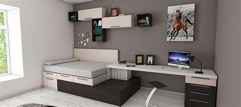 pisos de proteccion oficial requisitos los requisitos para alquilar una vivienda de protecci 243 n