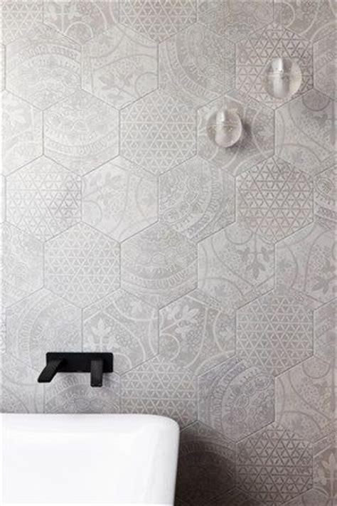bathroom trends destination living new bathroom trends ideas destination living