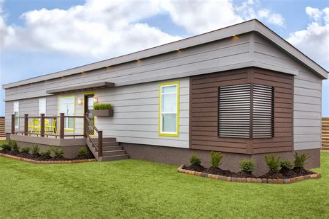 clayton homes rolls out floor plans for fans of tiny house