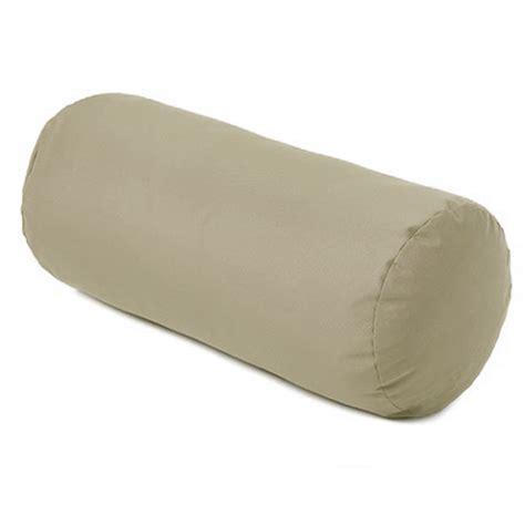 waterproof sofa cushion covers 2 pack stone waterproof bolster cushions outdoor pillow