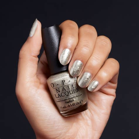 nail shopping baroque but still shopping nail lacquer opi