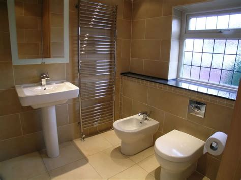 Bathrooms Blackpool by Lytham St Annes Bathrooms Wetrooms Bathroom Company In