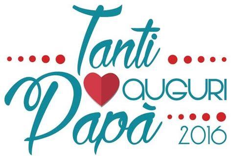 cornici festa pap festa pap 224 invia il tuo messaggio d auguri