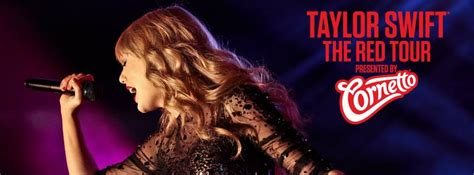 taylor swift concert asia 2018 taylor swift the red tour asia 2014 concert tour asia
