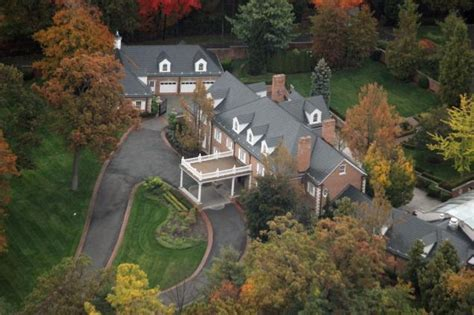 Affordable Housing Nj by Alicia Keys Buys Eddie Murphy S 12m Estate Ny Daily News