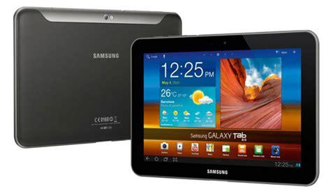 Samsung Galaxy Tab 8 9 Lte how to root the samsung galaxy tab 8 9 lte sgh i957