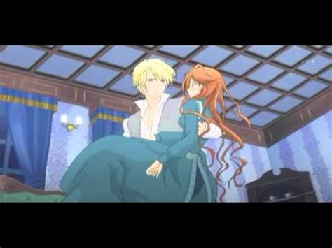 earl and fairy amv are you the one youtube
