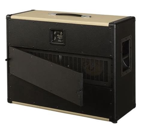 egnater 2x12 cabinet review egnater tourmaster 212x 2x12 inch guitar speaker cabinet