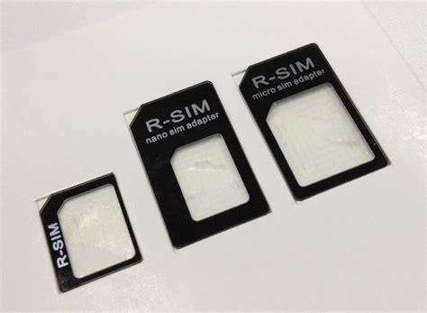 P89lpc932ba S Micro Chip adaptador chip nano micro sim p iphone 4 4s 5 r 11 00
