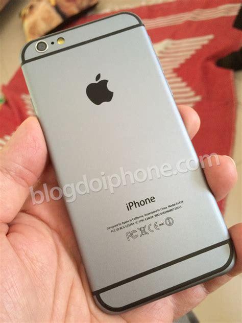 apple confirma  milhoes de iphones  vendidos antes