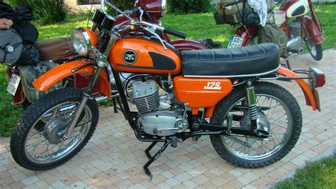 Wsk Motorrad by File Wsk M21 W 2 Dsc01168 Jpg Wikimedia Commons