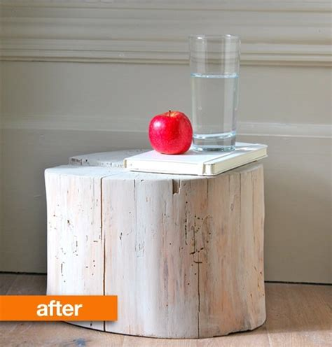 magical diy tree stump table ideas that will magical diy tree stump table ideas that will transform