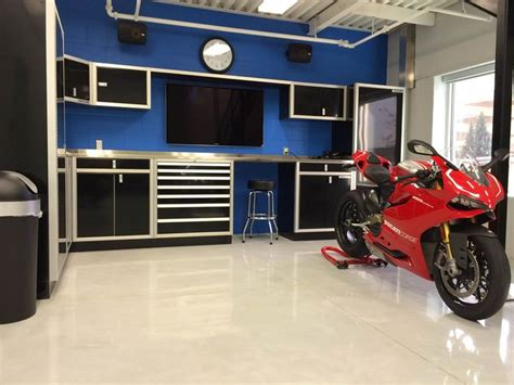 Garage Cabinets Toronto 147 Best Images About Trailers On Trailers