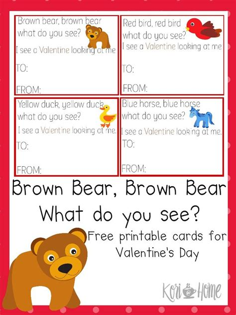 brown valentines day 1000 images about brown brown on