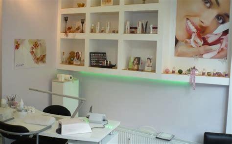 fußpflege zuhause kosmetik nagelstudio berlin mitte fu 195 pflege pedik 195 188 re