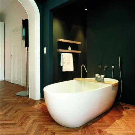 baignoire ilot baignoire il 244 t interior bathroom
