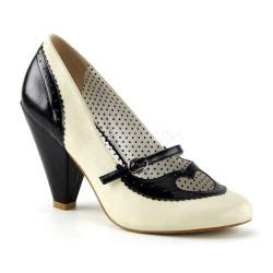 zapato de len zandra tienda de calzado de piel de len guanajuato a lencer 237 a er 243 tica calzado sexy env 237 o gratis 70 dto