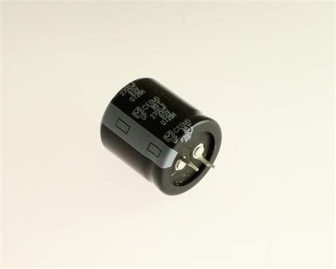 panasonic capacitor calculation panasonic electrolytic capacitor 28 images panasonic capacitor electrolytic 16v 3900uf