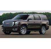 2020 GMC Yukon Denali Designs Engine Price  Best Pickup