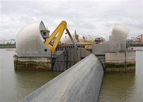 thames barrier how to get there education blog sarah outen