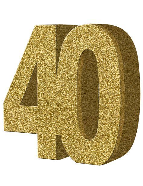 decorazione tavola compleanno decorazione da tavola 40 anni addobbi e vestiti di