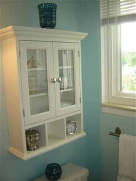 recessed bathroom mirror cabinet chaseblackwell co over the toilet medicine cabinet traditional bathroom